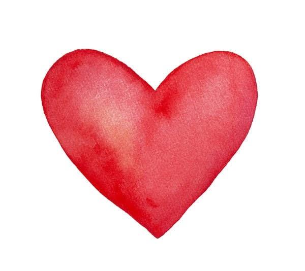 El sagrado amor contenido en la preciosa sangre de Cristo