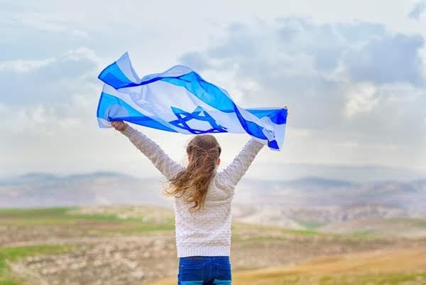 La higuera representa a Israel